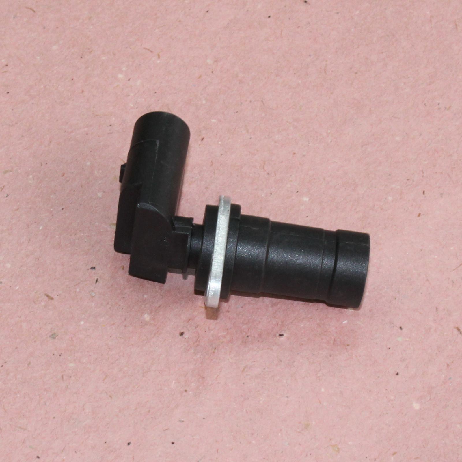 Top Crankshaft Sensor Bmw 3 Cabriolet E46 323ci